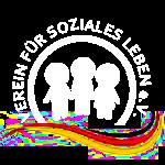 Logo Verein Für soziales Leben e. V.